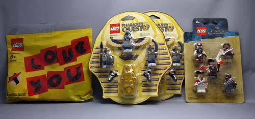 LEGO 853176 ファラオ・クエスト ミイラ戦士のバトルパック.jpg