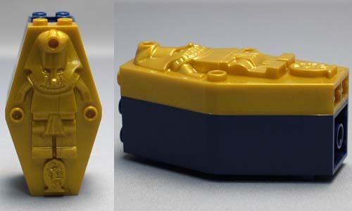 LEGO 853176 ファラオ・クエスト ミイラ戦士のバトルパック 10.jpg