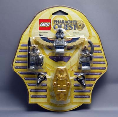 LEGO 853176 ファラオ・クエスト ミイラ戦士のバトルパック 2.jpg