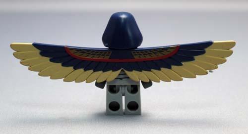 LEGO 853176 ファラオ・クエスト ミイラ戦士のバトルパック 6.jpg