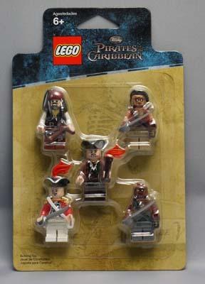 LEGO 853219パイレーツ・オブ・カリビアン バトルパック 1.jpg