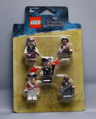 LEGO 853219パイレーツ・オブ・カリビアン バトルパック 2-1.jpg