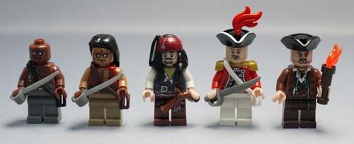 LEGO 853219パイレーツ・オブ・カリビアン バトルパック 2.jpg