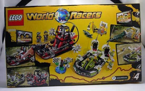 LEGO 8899 スワンプ・レース 2.jpg