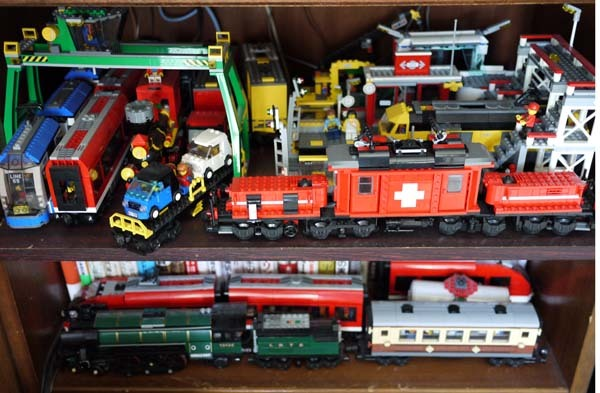 LEGO トレイン 01.jpg