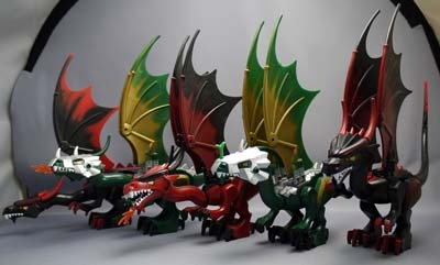 LEGO ドラゴン.jpg