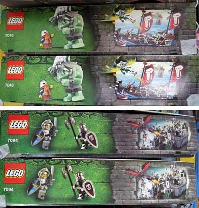 LEGO ドラゴンセット.jpg