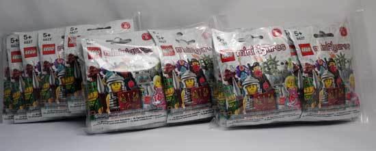 LEGO ミニフィギュア シリーズ6 サイドA 1.jpg
