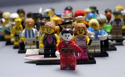 LEGO 女フィグ.jpg