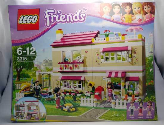 LEGO Friends (レゴ フレンズ)13種 2.jpg