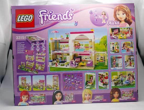 LEGO Friends (レゴ フレンズ)13種 3.jpg