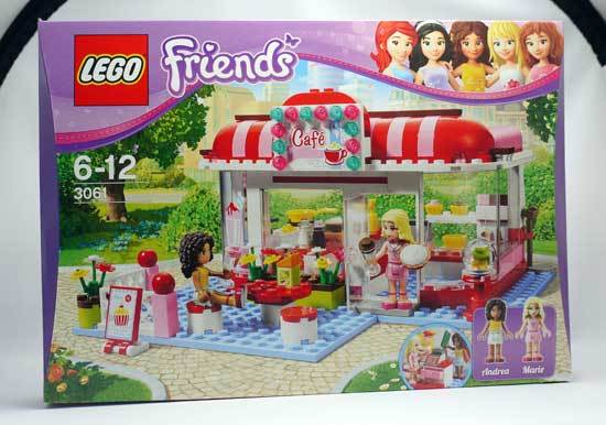 LEGO Friends (レゴ フレンズ)13種 7.jpg