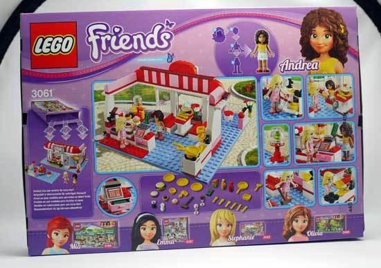 LEGO Friends (レゴ フレンズ)13種 8.jpg