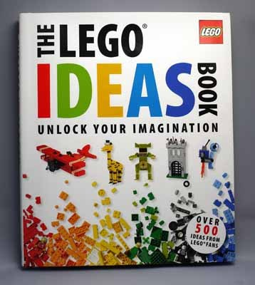 LEGO Ideas Book 1.jpg