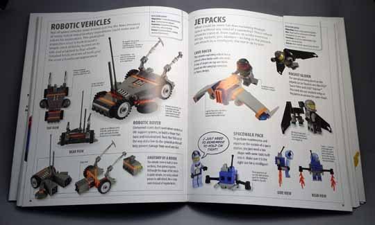 LEGO Ideas Book 3.jpg