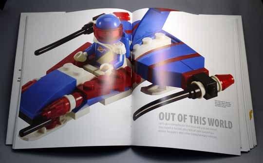 LEGO Ideas Book 4.jpg