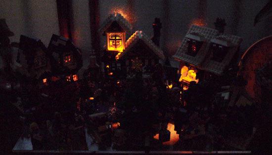 LEGOでクリスマスの飾り付け 3.jpg