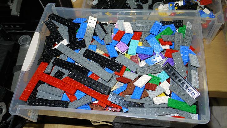 LEGOのパーツ整理をした6.jpg