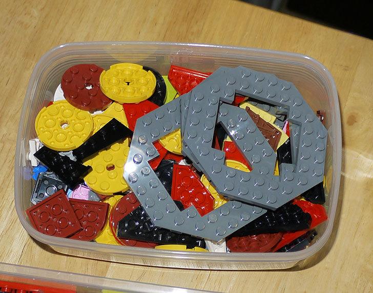 LEGOのパーツ整理をした8.jpg