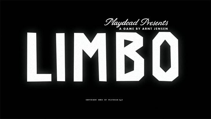 LIMBOをやってみた1-1.jpg