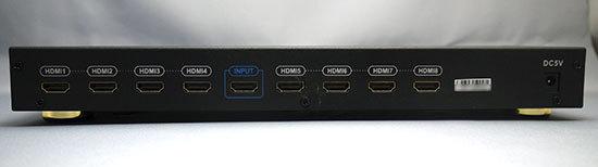 LKV318-1X8-3D-HDMI-splitterを買った5.jpg