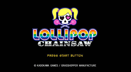 LOLLIPOP-CHAINSAW-PREMIUM-EDITION3.jpg