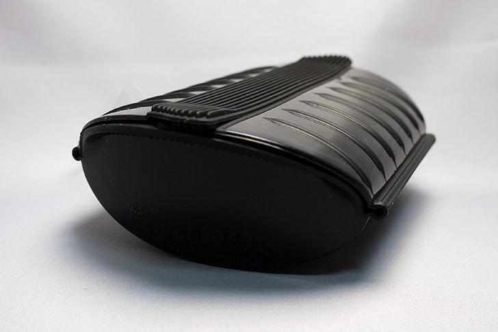 Lekue-(ルクエ)ペティート-スチームケース-アナスタシア(ブラック)-62041を買った6.jpg