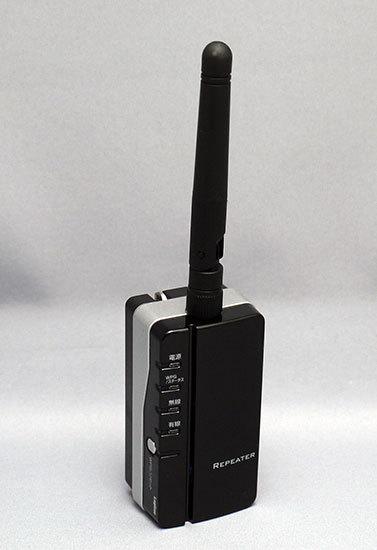 Logitec-LAN-RPT01BKがやっと来た1.jpg
