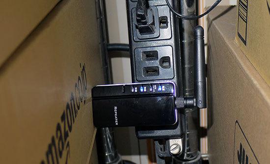 Logitec-LAN-RPT01BKがやっと来た6.jpg