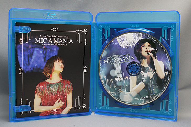 "May'n-Special-Concert-2013-BD-""MIC-A-MANIA""at-BUDOKANが来た3.jpg"