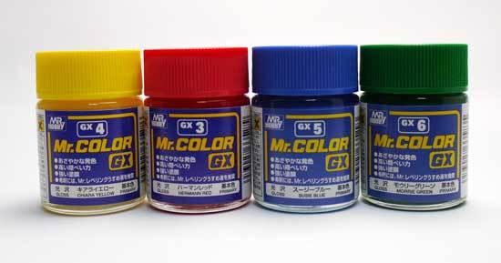 Mr.カラー GX3、GX4、GX5、GX6 1.jpg
