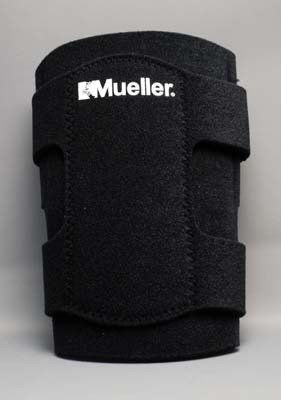 Mueller(ミューラー) エルボーサポート  57847.jpg