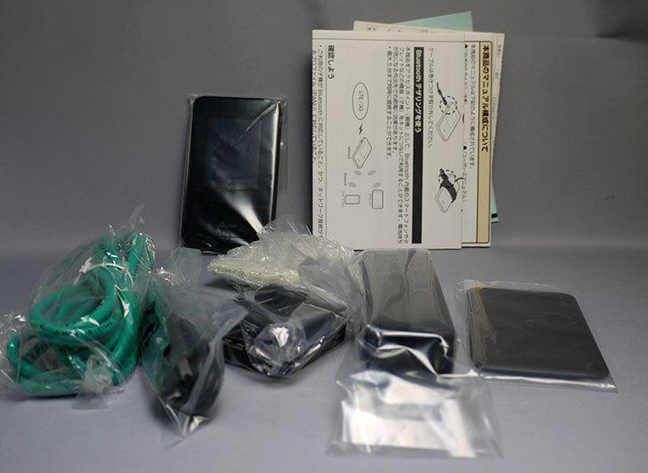 NEC-Aterm-MR03LN【OCN-モバイル-ONE-マイクロSIM付きセット】クレードル付属を買った6.jpg