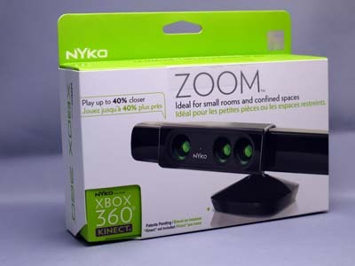 NYKO ZOOM for Xbox 360.jpg