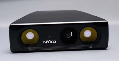 NYKO ZOOM for Xbox 360 2.jpg