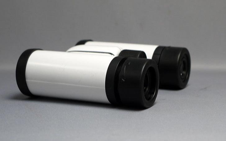 Nikon-双眼鏡-アキュロンT01-ホワイト-ACT018X21Wがamazonアウトレットにあったので買った4.jpg