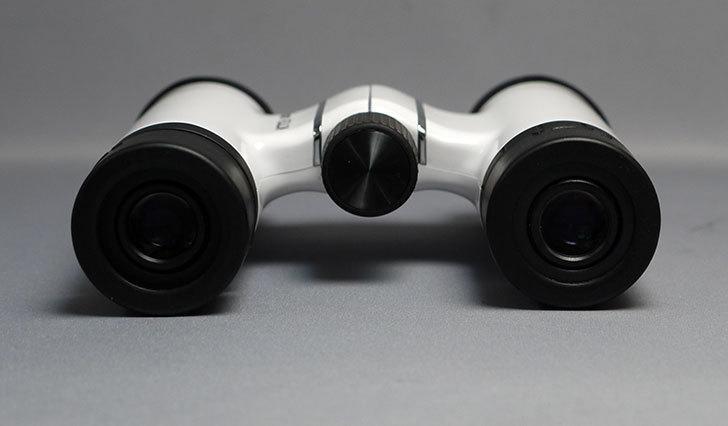 Nikon-双眼鏡-アキュロンT01-ホワイト-ACT018X21Wがamazonアウトレットにあったので買った5.jpg