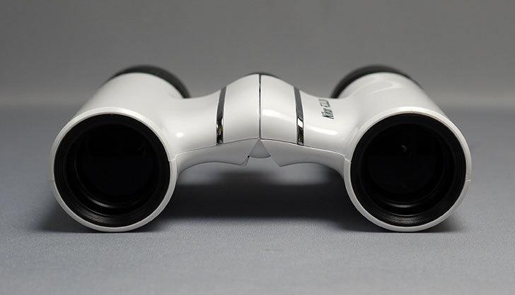 Nikon-双眼鏡-アキュロンT01-ホワイト-ACT018X21Wがamazonアウトレットにあったので買った8.jpg