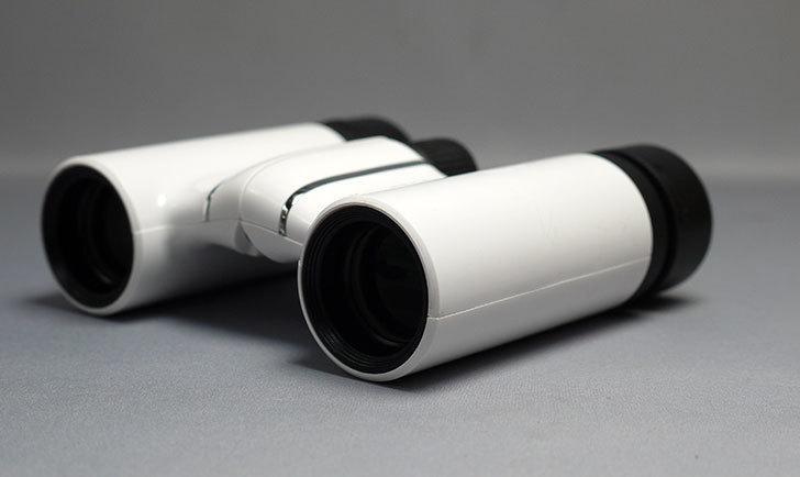 Nikon-双眼鏡-アキュロンT01-ホワイト-ACT018X21Wがamazonアウトレットにあったので買った9.jpg