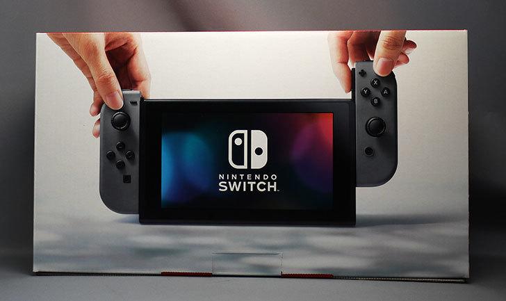 Nintendo-Switch-Joy-Con-(L)---(R)-グレーが来た2.jpg