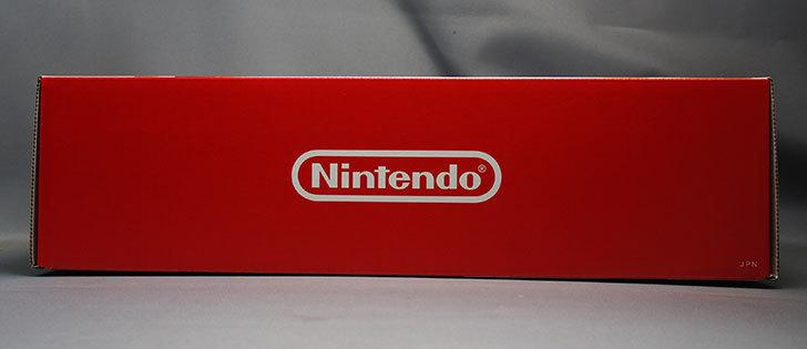 Nintendo-Switch-Joy-Con-(L)---(R)-グレーが来た3.jpg