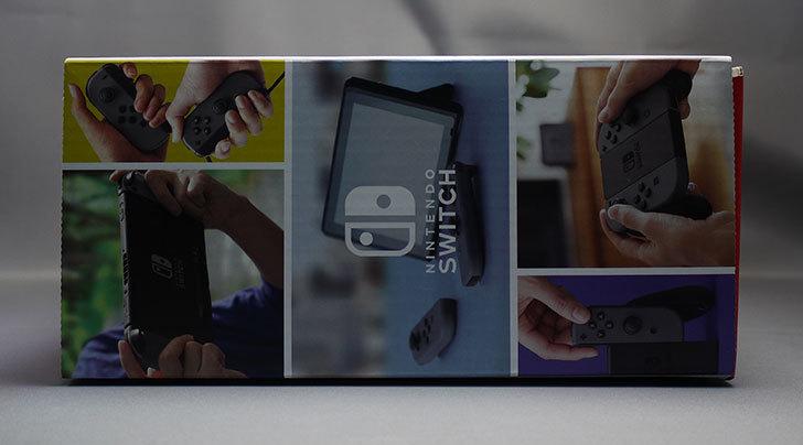 Nintendo-Switch-Joy-Con-(L)---(R)-グレーが来た5.jpg