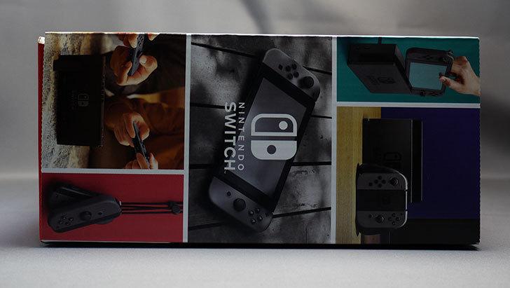 Nintendo-Switch-Joy-Con-(L)---(R)-グレーが来た6.jpg