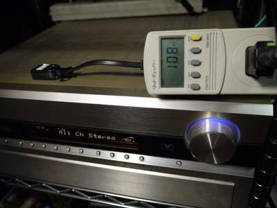 ONKYO TX-SA806X電力.jpg