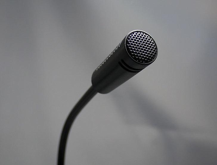 PCで音声入力を使いたくてサンワサプライ-USBマイクロホン-MM-MCUSB25を買った7.jpg