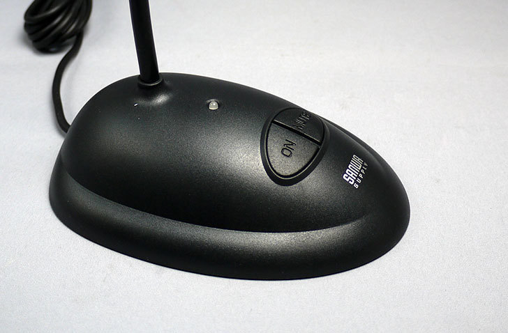 PCで音声入力を使いたくてサンワサプライ-USBマイクロホン-MM-MCUSB25を買った9.jpg