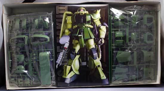 PG-1-60-MS-06F-ザクII-2.jpg