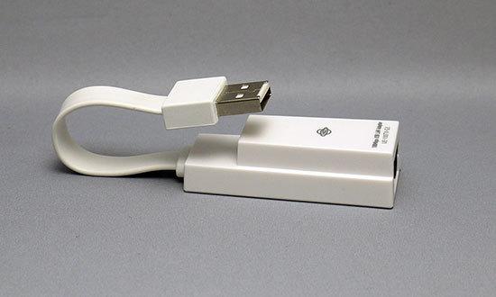 PLANEX-UE-100TX-G3を買った4.jpg