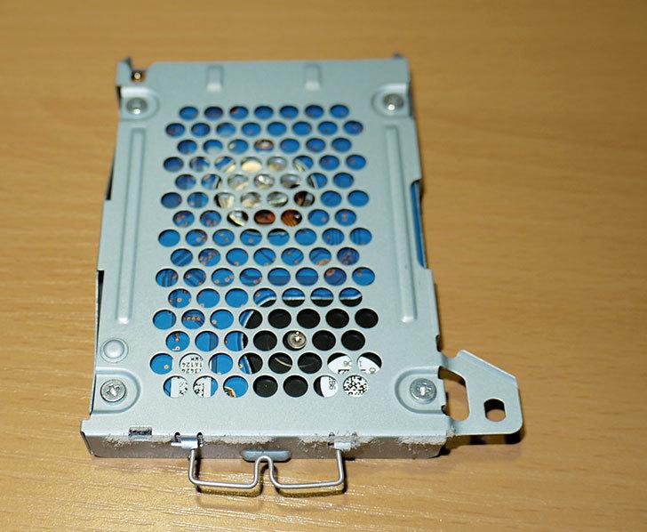 PS3-CECH-3000AのHDDをTOSHIBA-2.5インチHDD-MQ01ABD100に交換をした13.jpg