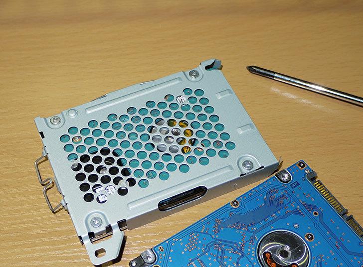 PS3-CECH-3000AのHDDをTOSHIBA-2.5インチHDD-MQ01ABD100に交換をした18.jpg